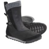 Teva Haley Boots - Waterproof (For Women)