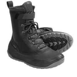Teva Collins Winter Boots - Waterproof, Insulated (For Men)
