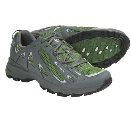 Scarpa Blitz Trail Running Shoes (For Men)