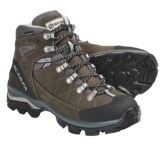 Scarpa Bhutan Gore-Tex® Hiking Boots - Waterproof, Leather (For Women)