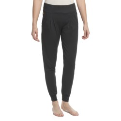 Lole Circuit 2 Pants - UPF 50+, Relaxed Fit (For Women)