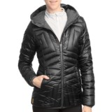 Lole Elena Quilted Down Jacket (For Women)