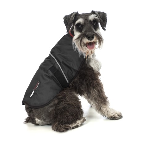 Ezydog Field Coat - XS