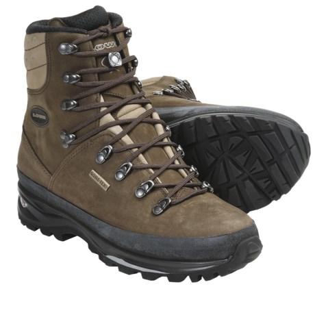 Lowa Ranger Gore-Tex® Hi Trekking Boots - Waterproof (For Men)