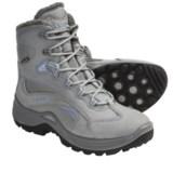 Lowa Arona Gore-Tex® Hi Hiking Boots - Waterproof (For Women)