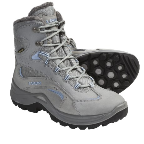 Lowa Arona Gore-Tex® Hi Hiking Boots - Waterproof (For Women)