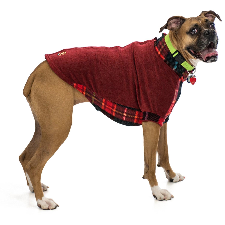 Dog Sweaters For Large Dogs Dog Sweater Medium-large