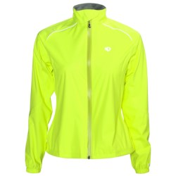 Pearl Izumi Select WxB Cycling Jacket - Waterproof (For Women)