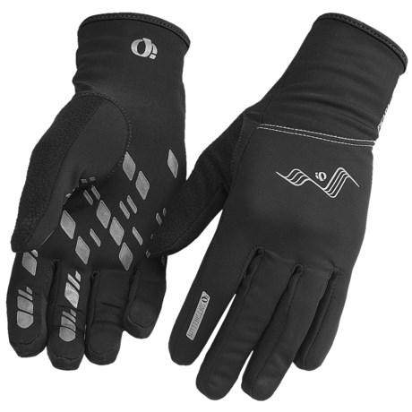 Pearl Izumi SELECT Soft Shell Lite Bike Gloves (For Women)