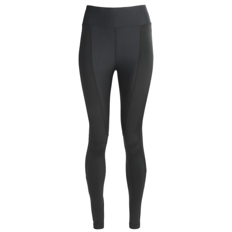 Pearl Izumi Elite Thermal Tights (For Women)