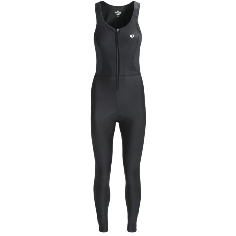Pearl Izumi Elite Thermal Cycling Droptail Bibs (For Women)