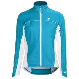 Pearl Izumi  Elite Thermal Barrier Jacket (For Women)