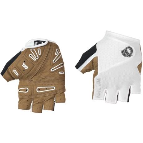 Pearl Izumi Select Gel Gloves - Fingerless (For Men)