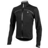 Pearl Izumi Select Barrier WXB Jacket - Waterproof (For Men)