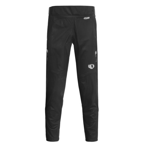 Pearl Izumi Pro Barrier WxB Pants - Waterproof (For Men)