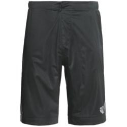 Pearl Izumi Elite Barrier WxB Shorts - Waterproof (For Men)