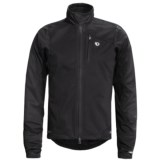 Pearl Izumi Elite Barrier WxB Jacket - Waterproof (For Men)