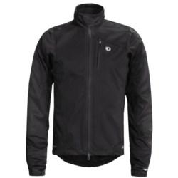 Pearl Izumi Elite Barrier WxB Jacket - Waterproof (For Men)