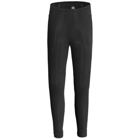 Pearl Izumi Amfib Cycling Tights (For Men)