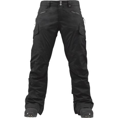 Burton Lucky Snow Pants (For Women)