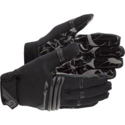 Burton Pipe Gloves (For Men)