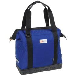 Detours Toocan Utility Tote Bag