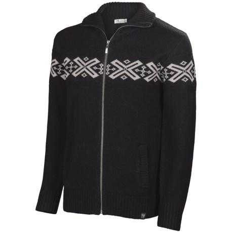 Neve Ryan Sweater - Merino Wool (For Men)