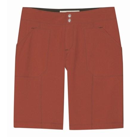 Aventura Clothing Hadyn Boardshorts (For Women)