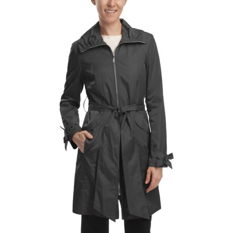 Cole Haan City Jacket (For Women)
