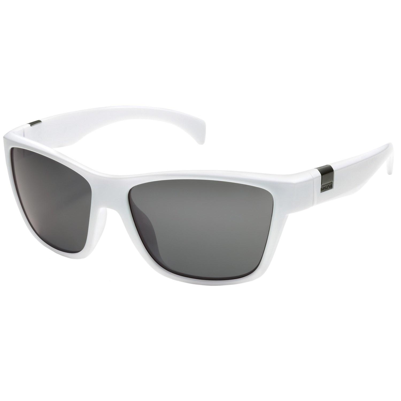 4f9695cda2 Suncloud Speedtrap Polarized Sunglasses « Heritage Malta