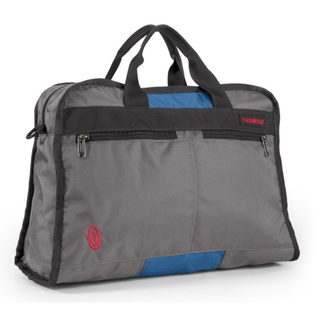 Timbuk2 Jetway Carry-On Tote Bag