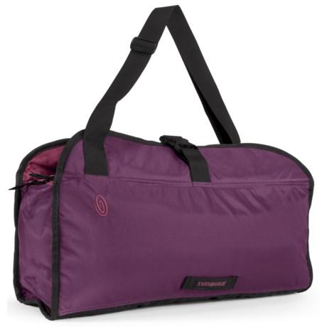 Timbuk2 Flow Yoga Tote Bag
