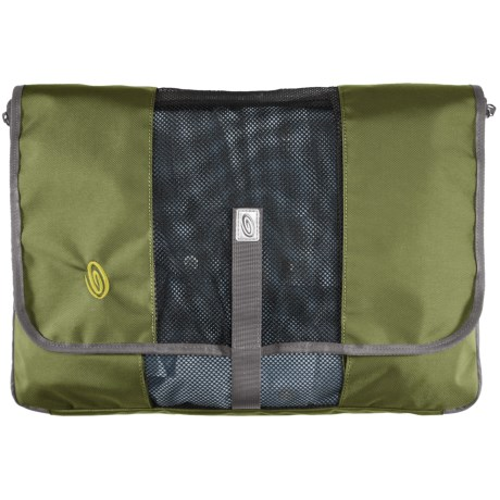 Timbuk2 OCD Packing Folder - Large