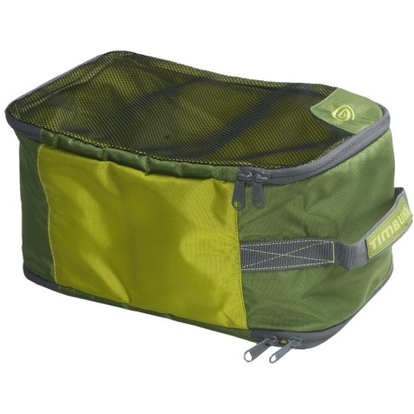 Timbuk2 OCD Packing Cube - Medium