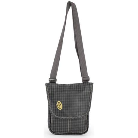 Timbuk2 Minnie Rae Shoulder Bag - Small