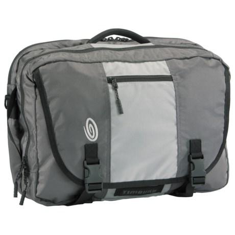 Timbuk2 Ram Laptop Backpack - Medium