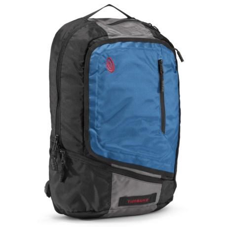 Timbuk2 Q Laptop Backpack - Medium