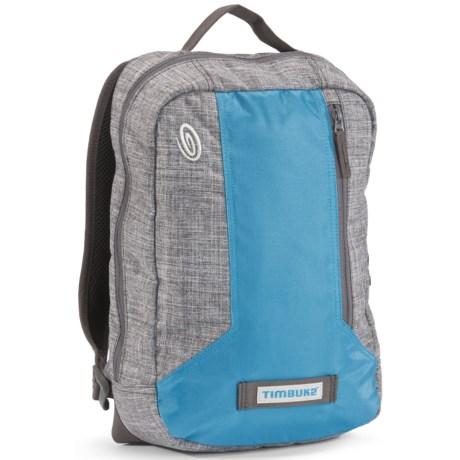 Timbuk2 Pisco iPad® Backpack - Small