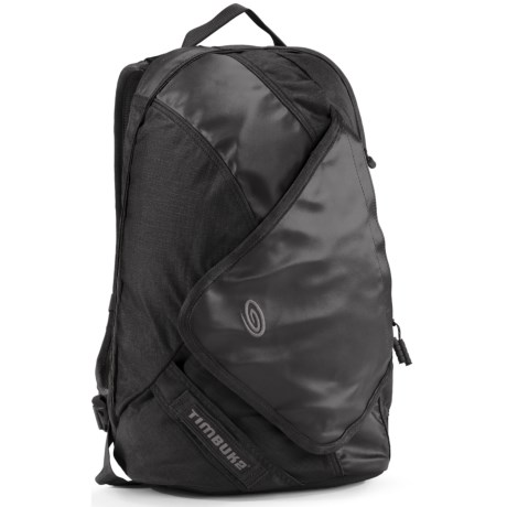 Timbuk2 Especial Dos Cycling Backpack - Small