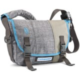 Timbuk2 Freestyle iPad® Messenger Bag - Extra Small