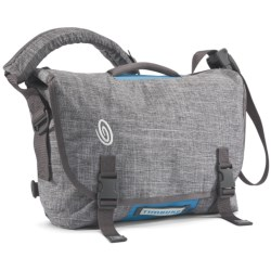 Timbuk2 D-Lux Laptop Bondage Messenger Bag - Small