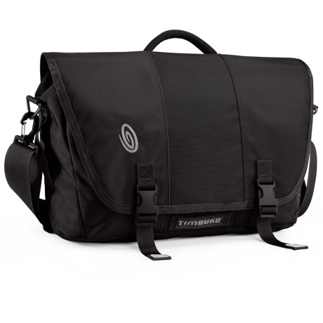 Timbuk2 Commute 2.0 Messenger Bag - Small