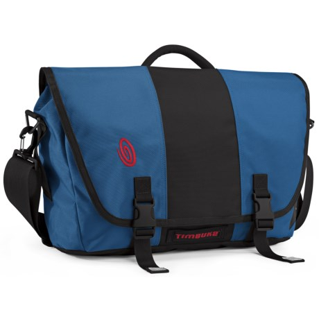 Timbuk2 Commute 2.0 Messenger Bag - Medium