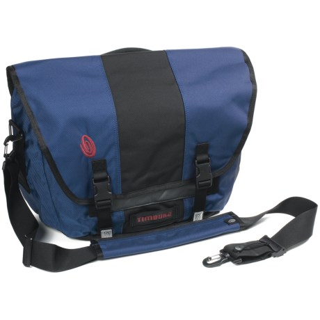 Timbuk2 Commute 2.0 Messenger Bag - Large
