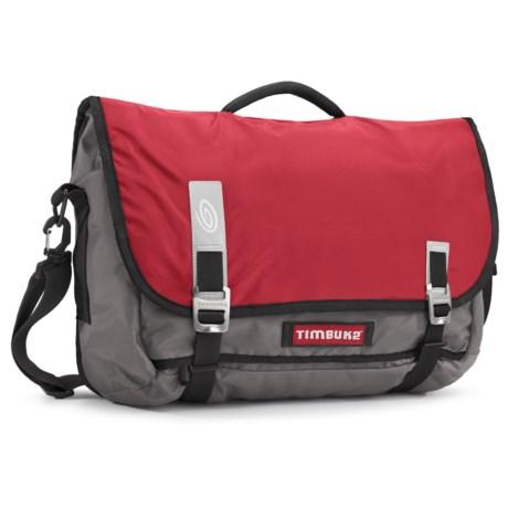 Timbuk2 Command Messenger Bag - Large