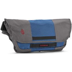 Timbuk2 Catapult Sling Messenger Bag - Medium