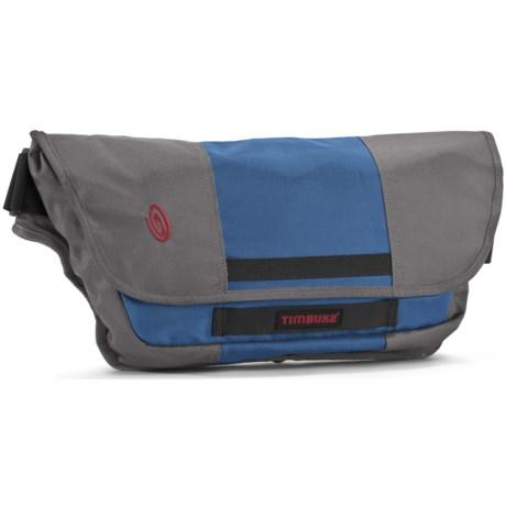 Timbuk2 Catapult Sling Messenger Bag - Medium