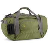 Timbuk2 Race Duffel Bag - Small