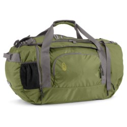 Timbuk2 Race Duffel Bag - Medium