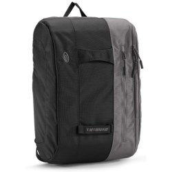 Timbuk2 Snoop Camera Backpack